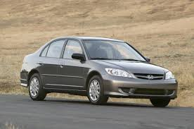 2005 honda accord recalls report honda and takata knew of deaths from recalled airbags for