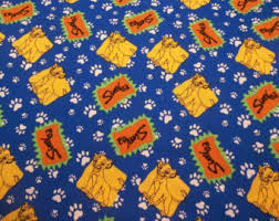 lion king wrapping paper lion king fabric etsy