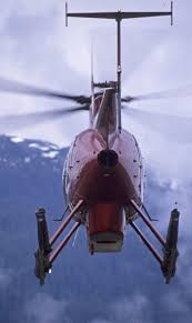 177 best helicopter images on pinterest planes helicopters and