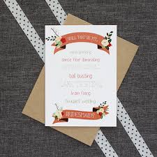 asking bridesmaid ideas ways to ask will you be my bridesmaid southern