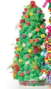 how to make a gumdrop tree best of