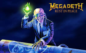 megadeth wallpapers group 77