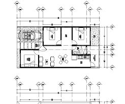 home design dwg download home plans dwg download beautiful interesting free autocad house