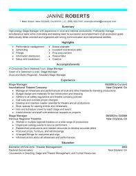 supervisor resume exles supervisor resume sle supervisor resumes livecareer