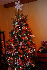 Ugly Christmas Ornament Ridding The World Of Ugly Christmas Trees U2013 Darla Baerg