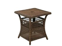 small patio side table side tables small folding patio side table side table medium size