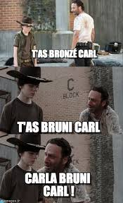 Meme Carl - carl a bruni carl t as bronz礬 carl on memegen