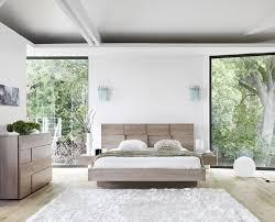 gautier chambre chambre mervent des meubles gautier bouches du rhone