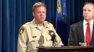 las vegas shooting authorities say attack was premeditated