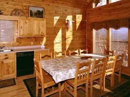 gatlinburg cabin in the mountains awesome v vrbo