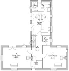 georgian style floor plans 100 irish cottage floor plans georgian style house plans