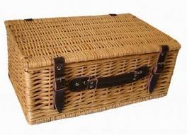 Best Picnic Basket The French Touch You U0027re Invited To My Perfect Picnic