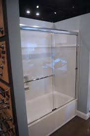 3 wall tub shower cultured marble majestic kitchen u0026 bath