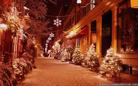 christmas decorations clearance imanada all outdoor wayfair