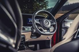 porsche panamera inside porsche panamera turbo vs mercedes amg e63 s twin test review