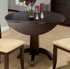 home design fascinating drop leaf folding dining table room