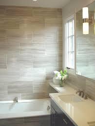 beige tiles bathroom paint color with floral motif 1 4 group