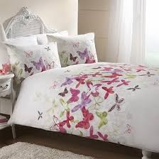 Harry Corry Duvet Covers 83 Best M U0027s Bedding Images On Pinterest Duvet Covers A And