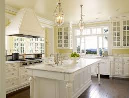 yellow kitchens antique yellow kitchen best 25 pale yellow kitchens ideas on yellow kitchen