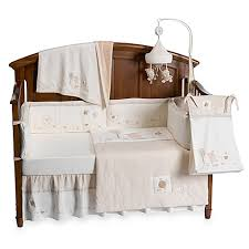 natures purest hug me organic crib bedding u0026 accessories by