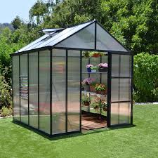 hobby greenhouses u0026 kits at the lowest prices greenhouse megastore