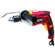 Harbor Freight Rotary Table by Hammer Drill Harbor Freight Chicago Electric 68169 The Sawdustzone