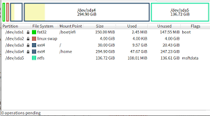 cannot format gpt drive partitioning can t install windows 10 on a gpt partition any way