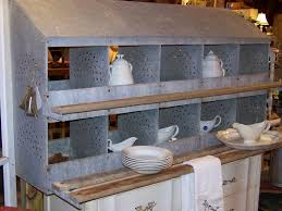 antique chicken coop ideas with vintage for home decor chicken