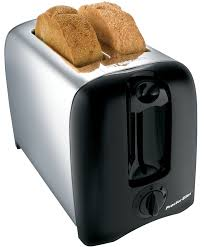 Best Buy Toasters 11 Best Best Toaster Images On Pinterest Toaster Gift Ideas And