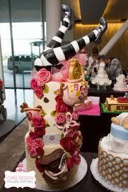 cake design italian festival 2012 i wanna be a cake designer i