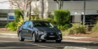 lexus eu youtube 2016 lexus gs450h sport luxury review caradvice