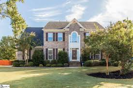 highgrove estates real estate find homes for sale in simpsonville sc