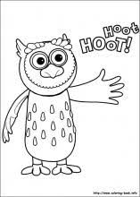 coloring pages timmy flash games yiyimovie