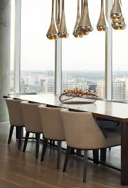 Dining Room Table Light 102 Best Lighting Images On Pinterest Lamp Design Lighting