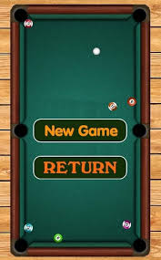 Pool Tables Games Pool Billiards Classic Bi A Android Apps On Google Play