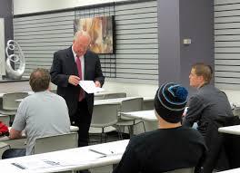 Marketstar Help Desk Alan E Hall Center For Sales Excellence