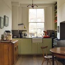 Family Kitchen Design Ideas 34 Best Kitchens Images On Pinterest Kitchen Ideas Kitchen