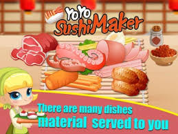 siege social sushi shop sushi shop siege social 58 images k7 san diego chalkboard