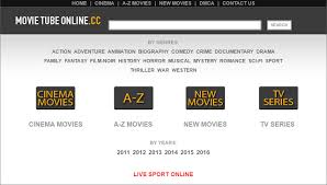 film fantasy streaming 2015 25 best free movie streaming websites to watch movies online