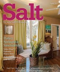 april salt 2017 by salt issuu