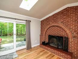 7421 On Frankford Floor Plans 11989 Dumfries Road Manassas Va 20112 Pw9929712 Call Matt