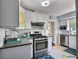 Kitchen Designs London by Kitchen Design London Ontario Aork Us