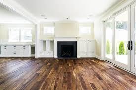 prefinished hardwood flooring atlanta northside floors