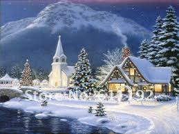 88 best kinkade images on kinkade paintings