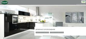 configurateur cuisine but configurateur cuisine cuisine inspiration configurateur 3d cuisine