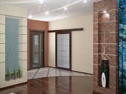 interior design for home lobby interior design lobby home pics house photos