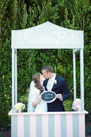Wedding Photo Booth Ideas 46 Best Kissing Booths Images On Pinterest Kissing Booth