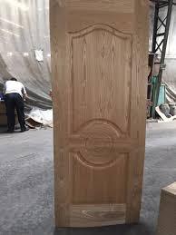 porte de chambre en bois cuisine grossiste chambre ã coucher bois acheter les