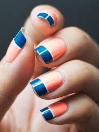 summer color nail art designs 1d274906385266 01 summer nail art