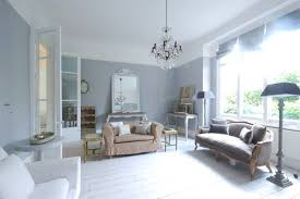 shabby chic livingrooms shabby chic living room design ideas pictures